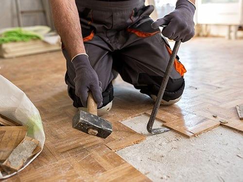 Επαγγελματικοί Καθαρισμοί – Loukas Company