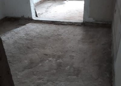 Ανακαινίσεις Κτηρίων & Γκρεμίσματα - Αλεξάνδρεια