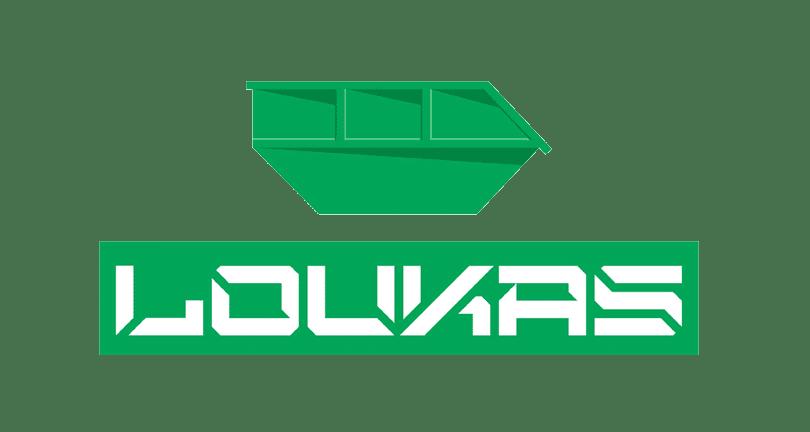 Loukas Company Επαγγελματικοί Καθαρισμοί – Τεχνικά Έργα